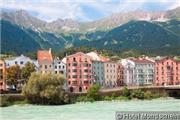 Best Western Mondschein - Tirol - Innsbruck, Mittel- und Nordtirol