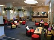 Premier Inn Hammersmith - London & Südengland