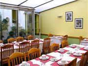 Du Roi Rene - Paris & Umgebung