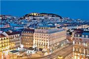 Altis Avenida - Lissabon & Umgebung