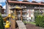 Adler Family & Wellness Clubresidence - Trentino & Südtirol