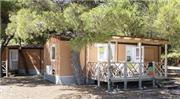 Kamp Perna - Kroatien: Süddalmatien