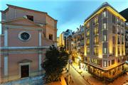 Santa Ottoman Boutique Hotel - Istanbul & Umgebung
