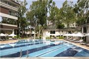 ROBINSON CLUB MASMAVI - Antalya & Belek