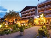 Swiss Quality Stella Interlaken - Bern & Berner Oberland