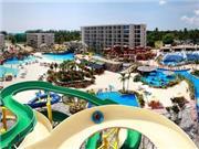 Grand West Sands Resort & Villas Phuket - Thailand: Insel Phuket