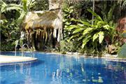 Club Bamboo Boutique Resort - Thailand: Insel Phuket
