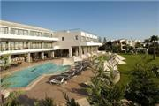 Castello Boutique Resort & Spa - Kreta