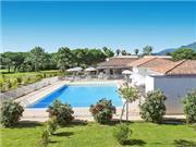 Residence Odalys Acqua Linda - Korsika