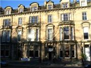Travelodge Edinburgh Learmonth - Schottland