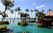 Mai Samui Beach Resort & Spa - Thailand: Insel Ko Samui