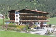 Sportpension Geisler Achenkirch - Tirol - Innsbruck, Mittel- und Nordtirol