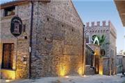 Antico Borgo - Kalabrien