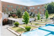 Spa & Sport Resort Sveti Martin - Mittelkroatien