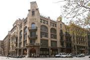 Colonial Barcelona - Barcelona & Umgebung