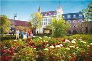 Efteling Village Bosrijk - Niederlande