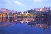 Al Wadi Desert, a Ritz-Carlton - Ras Al-Khaimah
