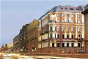 Radisson Blu Sonya - Russland - Sankt Petersburg & Nordwesten (Murmansk)