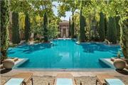 Villa Padierna Palace - Costa del Sol & Costa Tropical