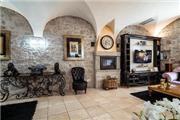 Ospitalita'del Conte Hotel & Spa - Sardinien