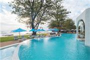 Ocean Breeze Resort - Thailand: Khao Lak & Umgebung