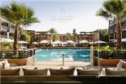 Hotel & Ryads Naoura Barriere - Marokko - Marrakesch