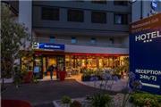 Best Western Bastia Centre - Korsika