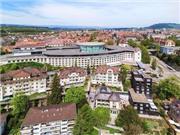 Allegro - Bern & Berner Oberland