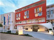 Valamar Riviera & Villa Parentino - Istrien