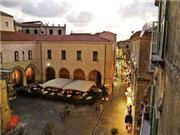 Residenza Il Duomo - Kalabrien
