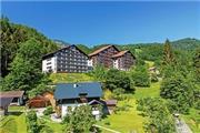 Alpenhotel Dachstein - Salzkammergut - Oberösterreich / Steiermark / Salzburg