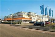 Fletcher Badhotel Callantsoog - Niederlande