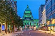 Ramada Encore Belfast - Nordirland