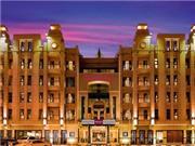 Mercure Gold Hotel Al Mina Road - Dubai