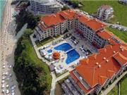 Byala Beach Resort - Bulgarien: Goldstrand / Varna