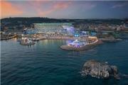 Granada Luxury Resort Spa & Thalasso - Side & Alanya
