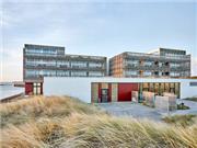Budersand Golf & Spa - Nordfriesland & Inseln