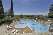 Villa Luisa Resort & Spa - Gardasee