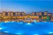 Premier Solto Hotel by Corendon - Ayvalik, Cesme & Izmir
