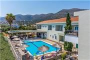 Dias - Kreta