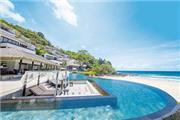 The Shore at Kata Thani - Thailand: Insel Phuket