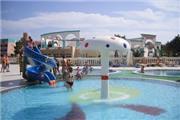 Golden 5 Topaz Suites Hotel - Hurghada & Safaga