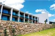 Douro Palace Resort & Spa - Porto