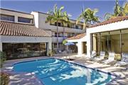 Best Western Plus Redondo Beach Inn - Kalifornien