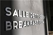 Best Western Hotel So'Co - Côte d'Azur