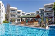 Mio Bianco Resort - Bodrum
