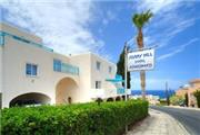 Sunny Hill - Republik Zypern - Süden