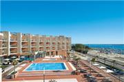Real Marina Hotel & Spa - Faro & Algarve