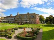 Lyrath Estate - Irland