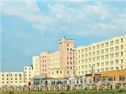 Norbreck Castle Hotel & Spa Blackpool - Mittel- & Nordengland